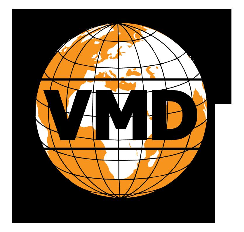 VMD UK